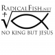 RadicalFish Discussion Forum