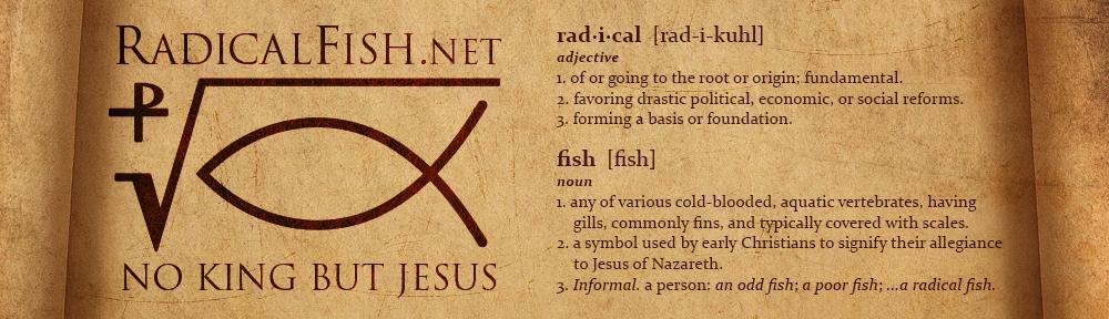RadicalFish.net